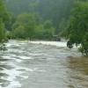 malše river
