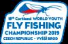 wyffch-2019-logo-f1b