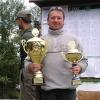 2005-svat-poh-josef-necid