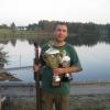 2006-svat-pohar-milan-pavlik