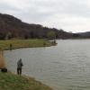 jestrabice-lake