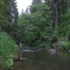 malse river