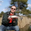 tobi-with-brook-trout