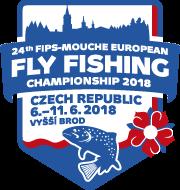 EUFFCH-2018-logo-V6-CMYK-FULL-web