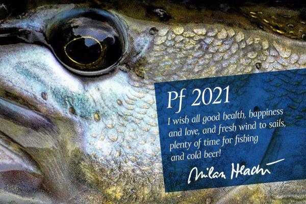 pf-2021-mh-en