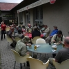 vltava28_lunch